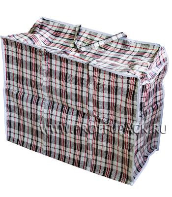 Хозяйственные сумки в клетку оптом рюкзаки беар