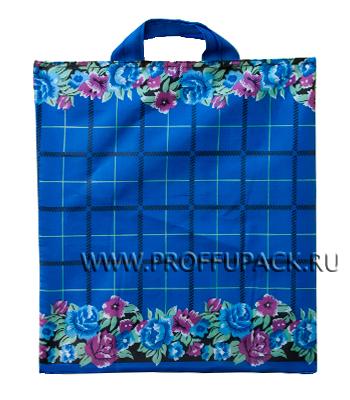 b845cd02aef6 Купить хозяйственные сумки и баулы в Самаре оптом по низким ценам ...