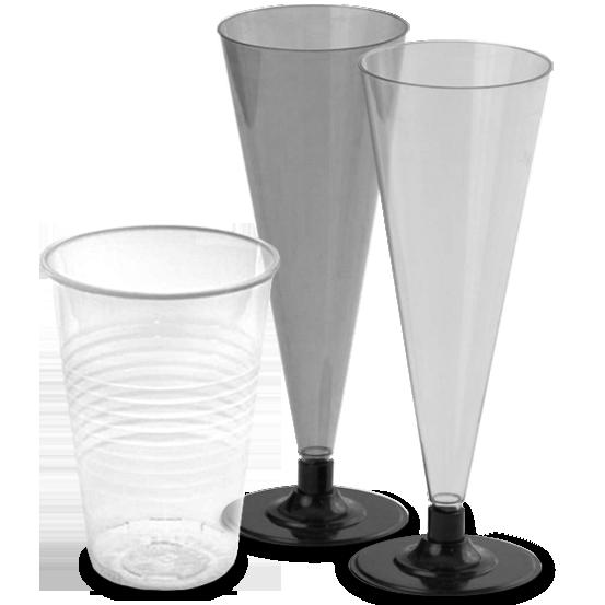 Купить бумажные крышки на стаканы