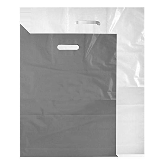 0edd551996fa Оптовая продажа пакетов и сумок в Самаре по спецценам ...